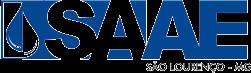 logo-saae